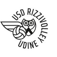 USD RIZZI VOLLEY UDINE
