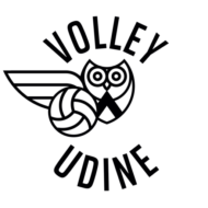 USD UDINE VOLLEY
